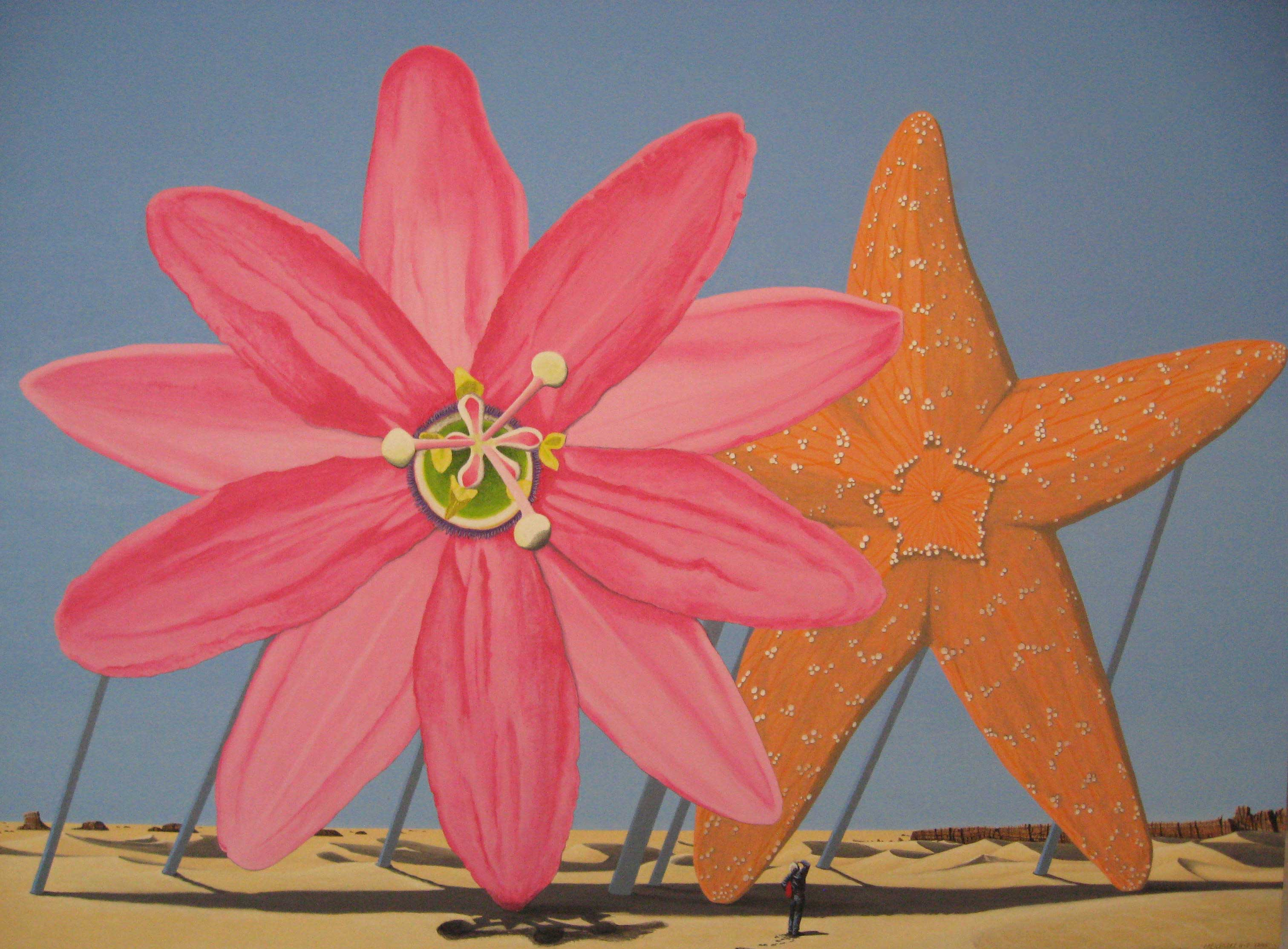 flower-with-starfish-resized